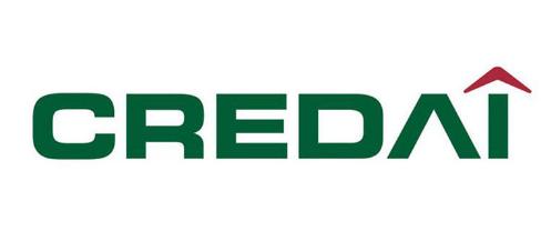 FalconBrick - Largest Real Estate Body - CREDAI