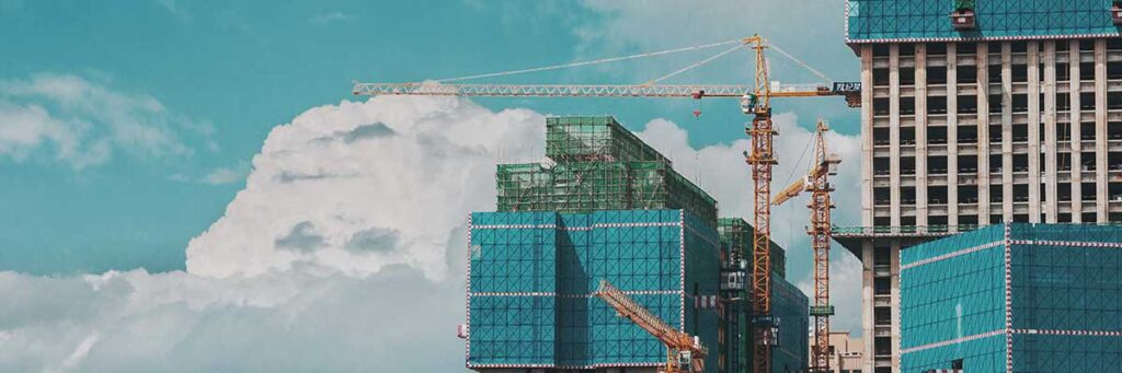 FalconBrick News - Blog Image - How FalconBrick Is aiming To digitise India