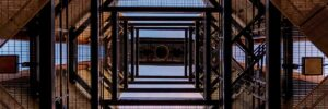 FalconBrick News - Blog Image - Watch brick by brick, how this SaaS startup