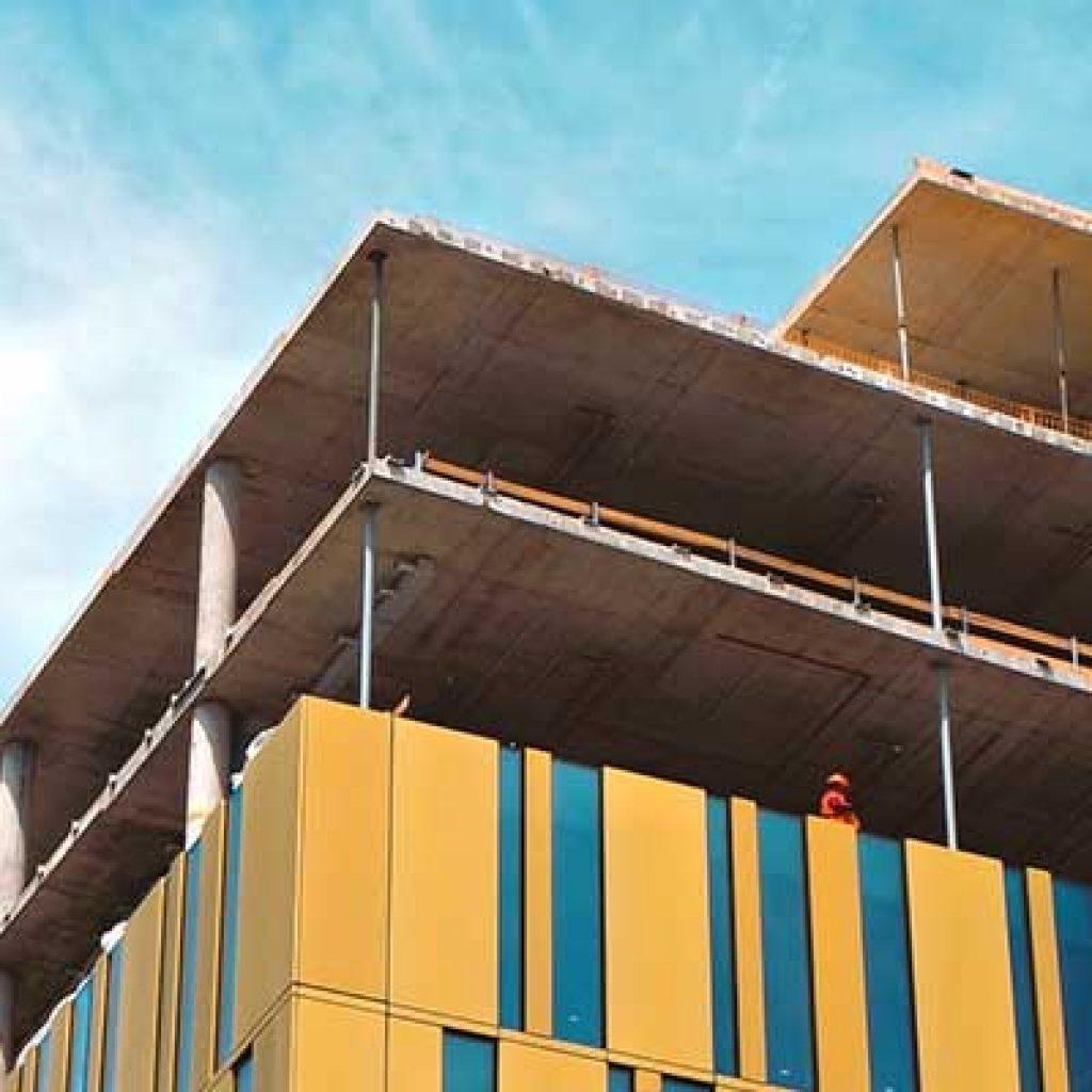 FalconBrick News - Blog Image - FalconBrick gets Rs 4 crore to build up