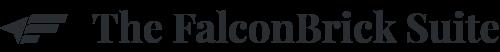 FalconBrick Suite for Construction Project Management