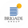 Falconbrick Client - Brigade Group Icon