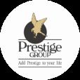 Falconbrick Client - Prestige Group Icon