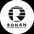 Falconbrick Client - Rohan Builders Icon