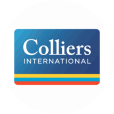 Falconbrick Client - Colliers International Icon