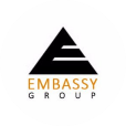 Falconbrick Client - Embassy Group Icon