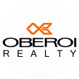 Falconbrick Client - Oberoi Reality Icon
