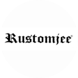 Falconbrick Client - Rustomjee Icon