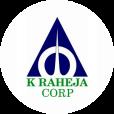 Falconbrick Client - K Raheja Corp Icon