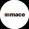Falconbrick Client - Mace Icon