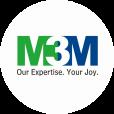 Falconbrick Client - M3M Icon