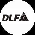 Falconbrick Client - DLF Icon
