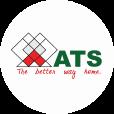 Falconbrick Client - ATS Icon