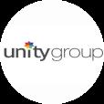 Falconbrick Client - Unity Group Icon