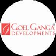 Falconbrick Client - Goel Ganga Developments Icon