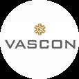 Falconbrick Client - Vascon Icon