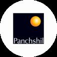 Falconbrick Client - Panchsil Icon