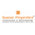 Falconbrick Client - Kumar Properties Icon