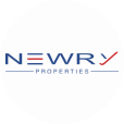 Falconbrick Client - Newry Properties Icon