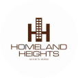 Falconbrick Client - Homeland heights Icon