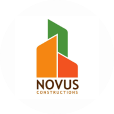Falconbrick Client - Novus Icon