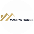 Falconbrick Client - Maurya Homes Icon