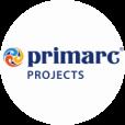 Falconbrick Client - Primarc Projects Icon