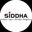 Falconbrick Client - Siddha Icon