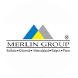 Falconbrick Client - Merlin Group Icon