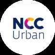 Falconbrick Client - NCC Urban Icon