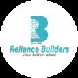 Falconbrick Client - Reliance Builders Icon