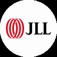 Falconbrick Client - JLL India Icon