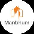Falconbrick Client - Manbhum Icon