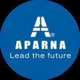 Falconbrick Client - Aparna Icon